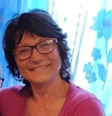 Rosa Graziano